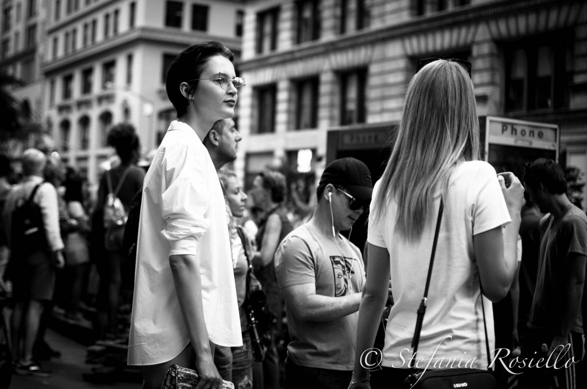 Image and Photography - Stefania Rosiello